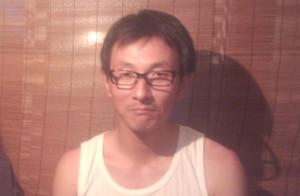 Oni_no_syow_2